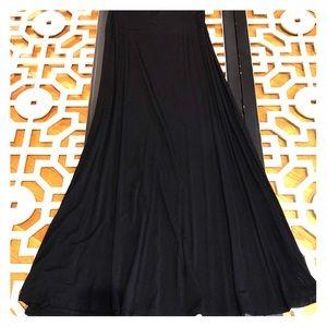 Convertible Skirt / Dress